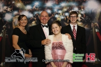 Rotary Black Tie Affair