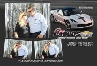 Con Paulos Chevrolet