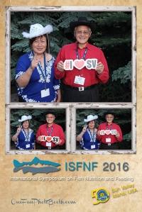 ISNF-2016