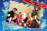 St.-Lukes-Santa-2015