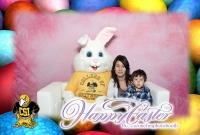 CSI Easter Bunny 2015