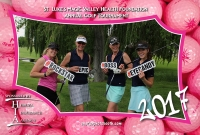 St. Lukes Golf 2017