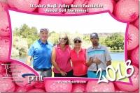 St. Lukes Golf 2018