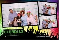 Club DJ13