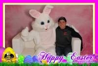 CSI-Easter-2016