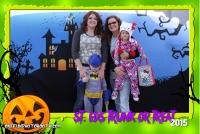 St.-Eds-Halloween-2015