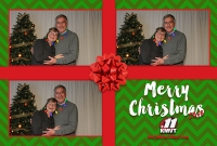 KMVT Holiday Party 2016