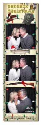 JUB Redneck Christmas