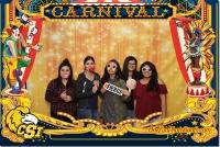 CSI Carnival 2018