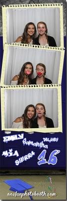 Emily's-Graduation-Party