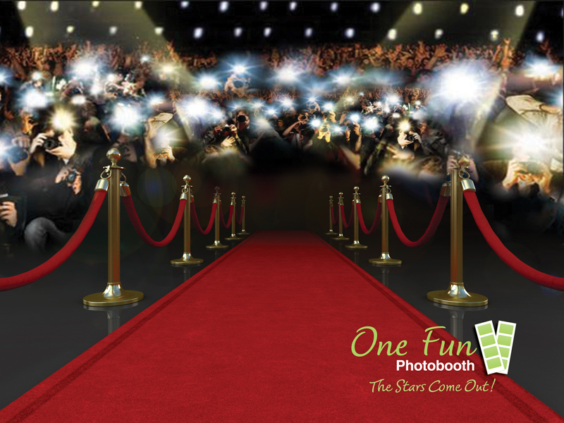 Red Carpet Paparazzi Backdrop Wwwpixsharkcom Images
