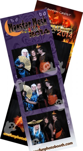 halloween-photobooth