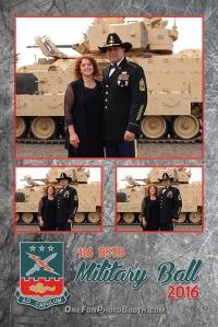 116th-Military-Ball