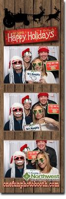 Northwest-Holiday-Party-2015