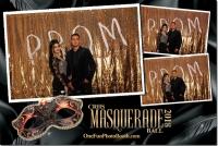 CRHS Prom 2108