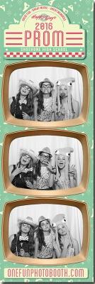 Shoshone-Prom-2016